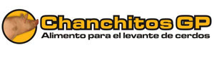 CHANCHITOS GP